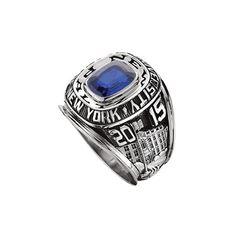 Nhẫn nam đá Oval NA004 – Thiết kế trang sức theo style của bạn
