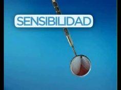 Identis Kids - Dentista niños Valencia - Clinica dental infantil Valencia