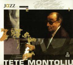 Primer álbum de la serie Jazz en España. https://alejandria.um.es/cgi-bin/abnetcl?ACC=DOSEARCH&xsqf99=%20jazz%20montoliu%20sonoras