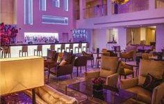 Hilton London Metropole Phase 1, London, Great Britain – Entered by M Place