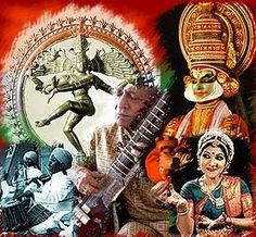 Folk Dances of India are very ethnic in nature and they are deep rooted into the cultural heritage of ancient India.