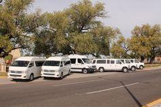 Van y Sprinter. Van, Travel, Vans