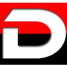 Logo Duraka TV