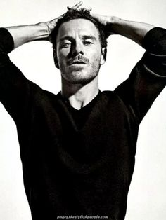Hi Michael Fassbender aka Magneto can find Michael fassbender and more on our website.Hi Michael Fassbender aka Magneto Michael Fassbender, Fashion Model Poses, Fashion Photography Poses, Photography Ideas, Photography Backdrops, Eclipse Photography, Photography School, Photography Accessories, Photography Courses