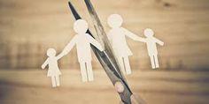 Divorce spells to end a marriage. Voodoo divorce spells. Black magic divorce spells, binding divorce spells & white magic divorce spells http://www.lostlovespellsx.com/breakup-divorce-spells.html