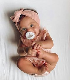 Get Pregnant Faster Baby .Get Pregnant Faster Baby So Cute Baby, Baby Kind, Cute Baby Clothes, Cute Kids, Cute Babies, Cute Baby Girl Pics, Cute Children, Baby Baby, The Babys