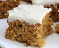 Pumpkin bars slathered with a cream cheese frosting are a delicious cake baked with coconut flour. A low carb and gluten free cake that is moist and tasty.