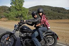 harley davidson blackline - Google Search