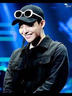 Gd Bigbang, Daesung, Bigbang Wallpapers, Gd And Top, Ji Yong, I Love You Forever, Beautiful Person, Beautiful People, G Dragon