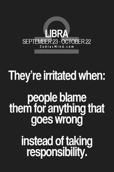 Yup yaar that's absolutely true. Libra Sign, Aquarius And Libra, Libra Horoscope, Libra Astrology, My Zodiac Sign, Libra Personality, All About Libra, Libra Quotes Zodiac, Libra Women