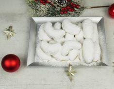 Σούπερ Γαλλική συνταγή για ξεχωριστά ροξάκια – foodaholics.gr Stuffed Mushrooms, Vegetables, Recipes, Food, Stuff Mushrooms, Recipies, Essen, Vegetable Recipes, Meals