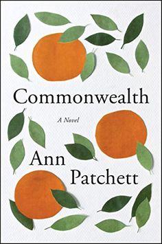 Commonwealth by Ann Patchett https://www.amazon.com/dp/0062491792/ref=cm_sw_r_pi_dp_x_IRR1xbVAQHJNS