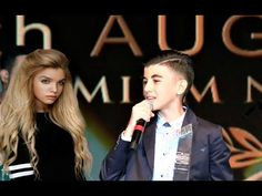 Omar Arnaout - The Winner Best new talent 2016 Hamburg Germany Hamburg Germany, Music Bands, Romania, Camera Phone, News, Pictures, Youtube, Photos, Resim