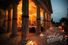 Lake Garda wedding planner  Email: info@italianweddingplanners.com
