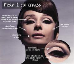 maquiagem-audrey-hepburn-1