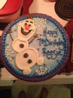 Cakes by Stephanie Cookie Cake Designs, Cookie Cake Decorations, Christmas Cake Decorations, Cookie Cakes, Cookie Decorating, Cupcake Cakes, Christmas Cakes, Xmas Cakes, Decorating Ideas
