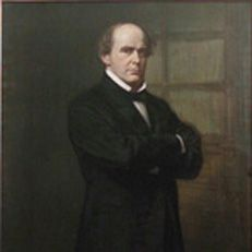 """Salmon Chase, our 6th Chief Justice, was an Ohioan, a prominent Lincoln-era Republican, and a powerful advocate for fugitive slaves' rights. He presided as the first black attorney argued before the Supreme Court. and at Andrew Johnson's impeachment.  John Niven's """"Salmon P. Chase: A Biography"""" is the best solo bio on him, but """"Team of Rivals"""" tells his story rather well, too."""