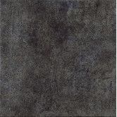 "Found it at Wayfair - Marca Corona Reactions 12"" x 12"" Glazed Porcelain Field Tile in Black"