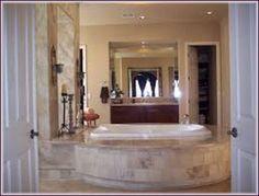 Nothing Found For Bathroom Vanities San Antonio Tx