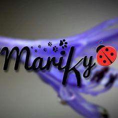 nueva entrada al blog. Laesenciademariky.blogspot.com