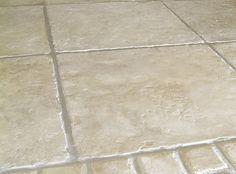 pavimento pietra gres - Google Search