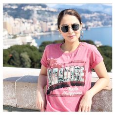 Marian Rivera, Princess Barbie Dolls, Filipina Beauty, Manila Philippines, Mom And Dad, My Idol, Famous People, Your Style, Dads