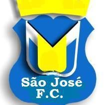 Blog do São José Futebol Clube: São José Sub 15 realiza treino neste sábado no Dom...