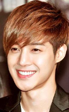 Kim Hyun Joong ♥ Boys Over Flowers ♥ Playful Kiss ♥ City Conquest ♥ Boys Over Flowers, Boys Before Flowers, Korean Actresses, Korean Actors, Actors & Actresses, Playful Kiss, Kim Joon Hyun, Brad Pitt, Baek Seung Jo