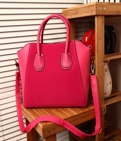latest leather handbags for womens