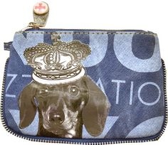See related links to what you are looking for. Pouch, Wallet, Screen Printing, Coin Purse, Lunch Box, Purses, Wristlets, Image, Phone