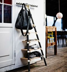 IKEA PS 2014 Collection - Furniture for Renters - House Beautiful