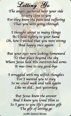 remembrance poems death   In Memory Of Poems http://revcarlosgurrola.com/in_memory_of.php: