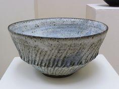 ULLA HANSEN #Ceramics #pottery