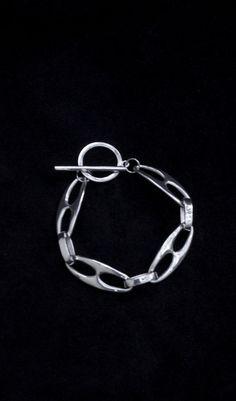 Sophie Buhai | Classic Chain Bracelet