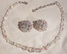 http://www.rubyplaza.com/item/650016-1594/Beautiful-Vintage-Crystal-glass-Choker
