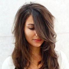 Cut & Style by BaByliss PRO