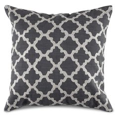 Accent and Occasional Furniture - Courtney Decorative Pillow