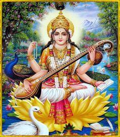 Saraswathi-music,education,