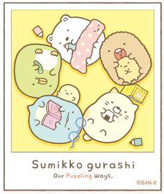 Kawaii Doodles, Cute Doodles, Kawaii Art, Cute Cartoon Drawings, Kawaii Drawings, Cartoon Pics, Japanese Stationery, Kawaii Illustration, Japanese Cartoon