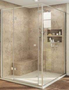 Shower Wall Options, Marble, Bathtub, Bathroom, Standing Bath, Washroom, Bath Tub, Granite, Marbles