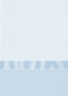 Baby Blue Backing Paper  on Craftsuprint designed by Sandra Carlse - This is a…
