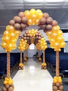 balloon decoration packages Thane at very resanble possible price for booking contact Baba Event 7021979252 Paw Patrol Decorations, Ballon Decorations, Girl Birthday Decorations, Balloon Centerpieces, Balloon Tower, Balloon Columns, Balloon Arch, Balloon Ideas, Helium Balloons