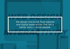 A great web design by RNO1, San Francisco, CA: