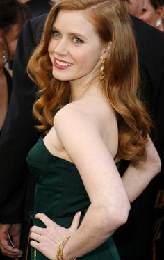Google Image Result for http://www.impassionedcinema.com/wordpress/wp-content/uploads/2011/03/amy_adams_narrowweb__300x4760.jpg