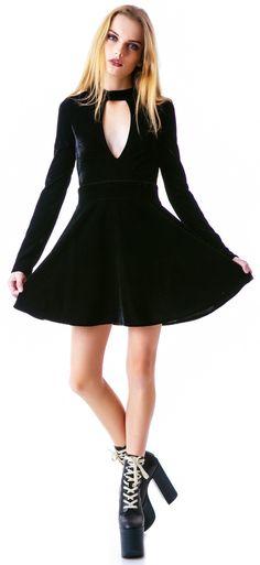 For #Love and Lemons Anna #Dress #gift