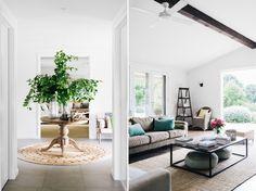 Interiors » Brooke Holm