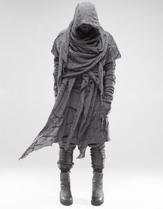 Mens Fashion For Sale Post Apocalyptic Clothing, Post Apocalyptic Fashion, Cyberpunk Clothes, Cyberpunk Fashion, Dark Fashion, Mens Fashion, Apocalypse Fashion, Dystopian Fashion, Future Fashion