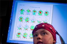 Scientists Find Learning Is Not 'Hard-Wired' - Pinned by – Please Visit for all our pediatric therapy pins Brain Based Learning, Learning For Life, Brain Science, Cool Science Experiments, Education Week, Special Education, Pediatric Occupational Therapy, Instructional Design, Brain Activities