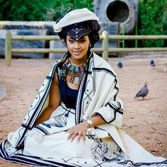 African Print Dresses, African Fashion Dresses, African Attire, African Dress, African Art, African Traditional Wear, Traditional Fashion, Traditional Outfits, Traditional Wedding