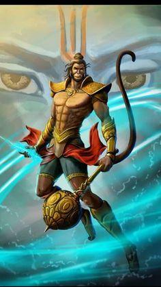 Shiva Parvati Images, Hanuman Images, Lord Shiva Hd Images, Mahakal Shiva, Shiva Art, Hanuman Hd Wallpaper, Lord Hanuman Wallpapers, Lord Anjaneya, Shri Hanuman